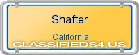 Shafter board